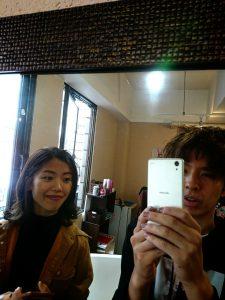 17-10-18-11-47-04-906_photo